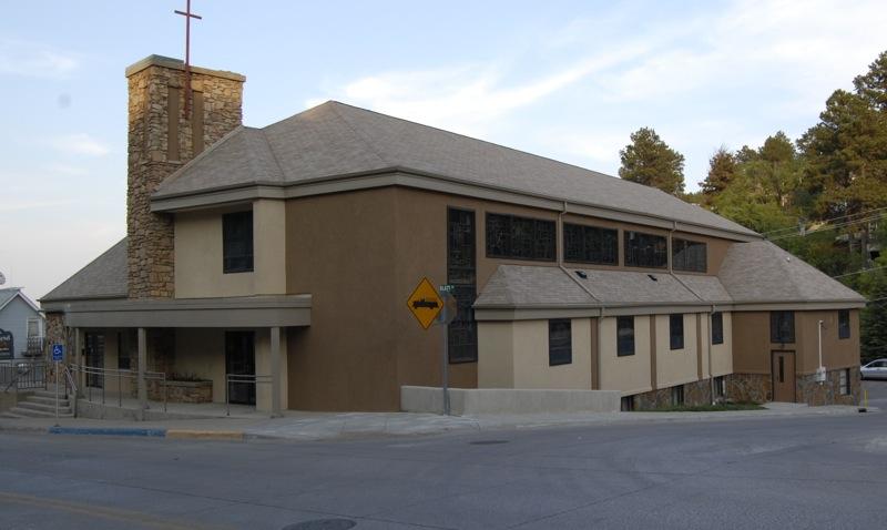Custom Mason Rapid City Sd